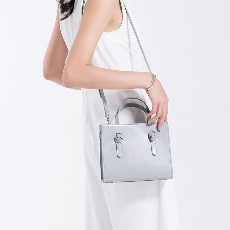 Julia Kays™ Double Happiness Shoulder Bag
