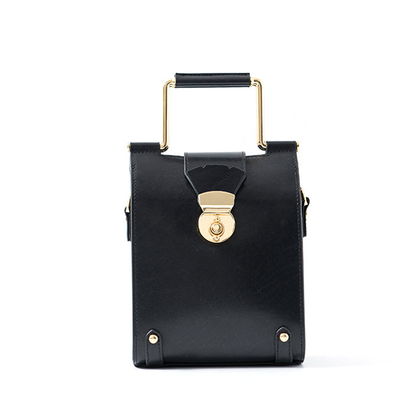 Julia Kays™ Vintage Mini Doctor Bag