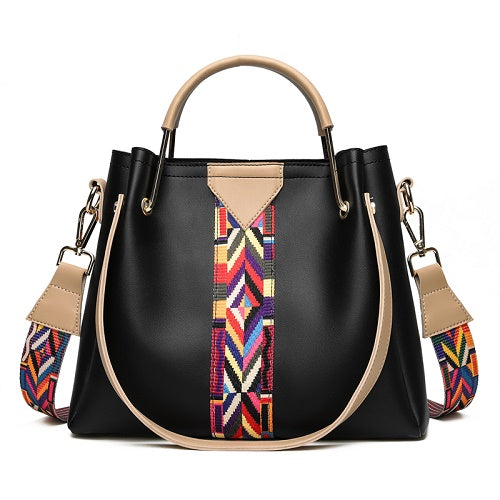 Julia Kays™ Tribal Royale Bag
