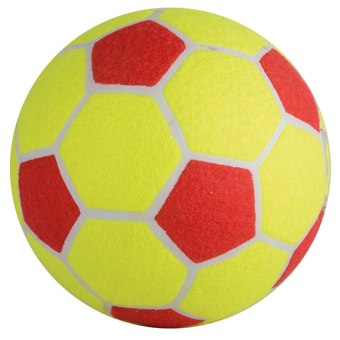 20 cm Indoor Five a Side Football Size 5-Bob Gnarly Surf