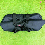 60 Litre Roll Top Holdall Dry Bag - Bob Gnarly Surf