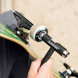 Multi Function T-Shape Skate Tool