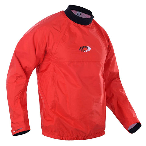 Watersports Spray Jacket