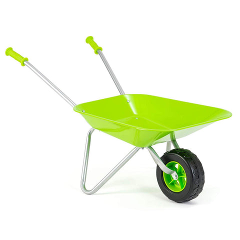 Kids Garden Wheelbarrow
