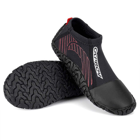 Junior Reef Shoe