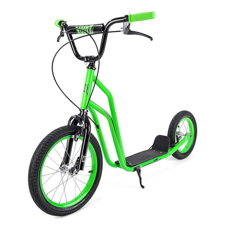 Xootz BMX Stunt Scooter for Kids