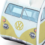 VW Camper Van Pencil Case for Kids & Adults-Bob Gnarly Surf