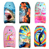 "37"" Kids EPS Bodyboard"
