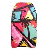"Kids EPS Bodyboards 26"" 33"" 37"""