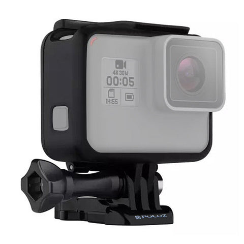 Plastic Shell Casing for GoPro Hero 5/6/7