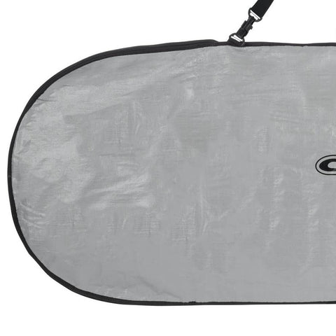 Surfboard Bags-Bob Gnarly Surf