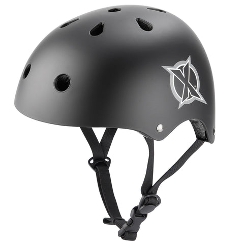 Kids Skate Scooter Bmx Cycle Helmet