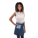 Great British Sewing Bee Wrap Skirt Project Kit