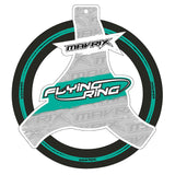 Mavrix Flying Ring-Bob Gnarly Surf