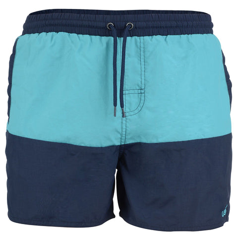 Men's Chopes Swim Shorts Green-Bob Gnarly Surf
