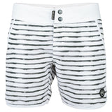 ROC Ladies Board Shorts-Bob Gnarly Surf