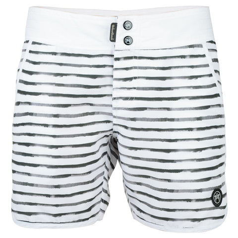 ROC Ladies Board Shorts