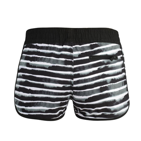 1f36ef0c4d Waikane Board Shorts – actionstation.co