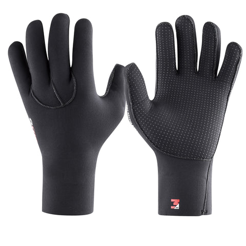 Neo Super Stretch 3mm Wetsuit Glove