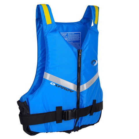 Adult PFD Buoyancy Aid Jacket-Bob Gnarly Surf