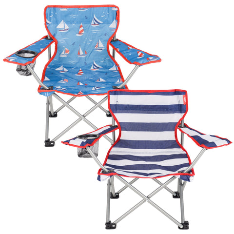 Kids Folding Chair