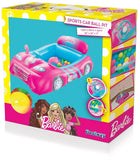 Barbie Sports Car Inflatable Ball Pit-Bob Gnarly Surf