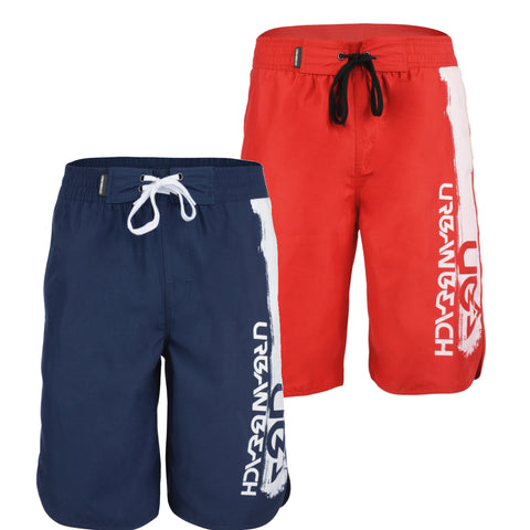 Men's Hossegor Surf Shorts