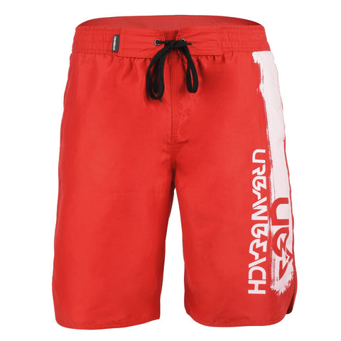 Men's Hossegor Surf Shorts-Bob Gnarly Surf