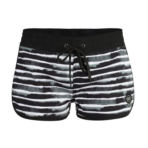 Waikane Board Shorts-Bob Gnarly Surf