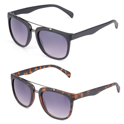 Men's Skyler Sunglasses-Bob Gnarly Surf