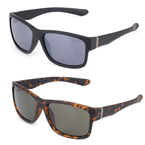 Men's Govad Sunglasses