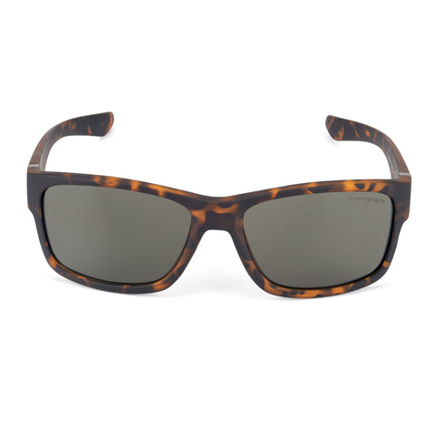 Men's Govad Sunglasses-Bob Gnarly Surf