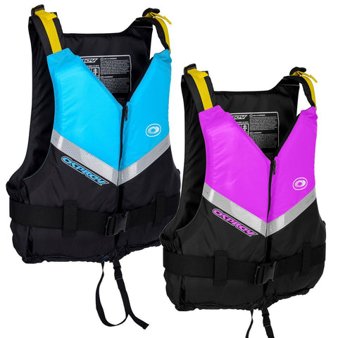 Junior Buoyancy Aid PFD