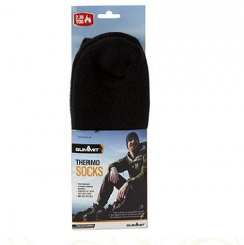 Thermo Socks (One Size)