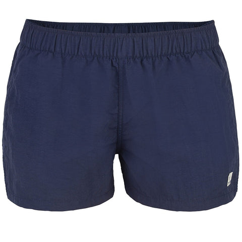 Womens St Marys Board Shorts Navy