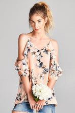 Flirty Fun Florals