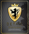 Detail Division Gift Card - Detail-Division