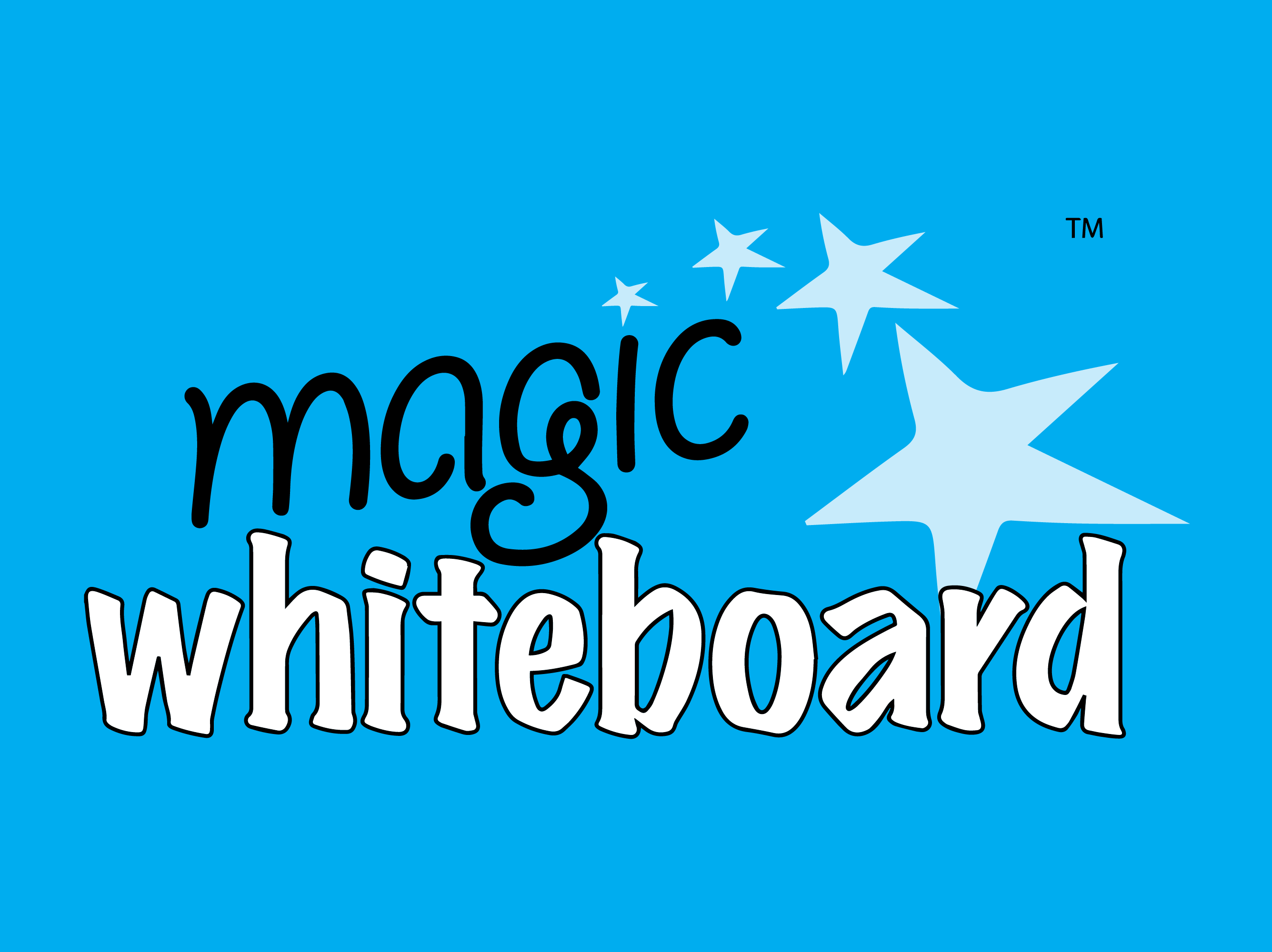 Magic WhiteBoard SA