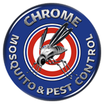 Pest Control Services in Grand Junction Colorado