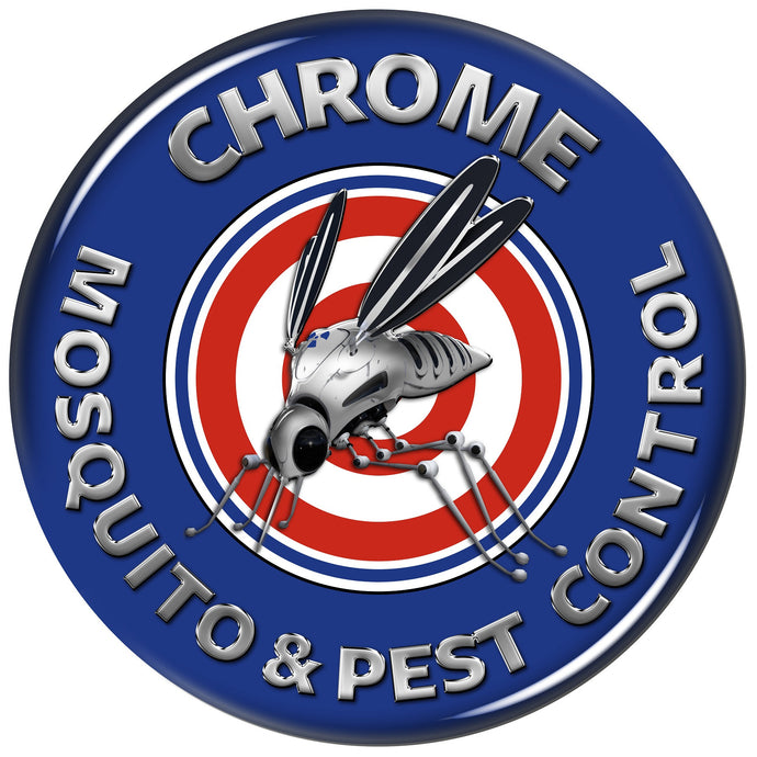 Pest Control in Grand Junction, Colorado