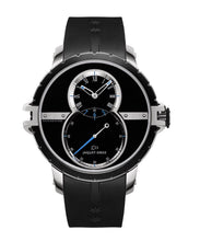 Jaquet Droz Grande Seconde SW 45mm Mens Automatic Watch J029030440