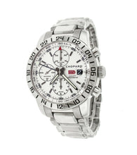 Chopard Mille Miglia GMT Chronograph Men's 42.5mm Automatic Watch 158992-3002