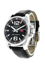 Chopard Mille Miglia Gran Tourismo 44mm Men's Automatic Watch 16/8997