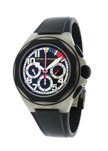 Girard Perregaux Laureato BMW Oracle Racing Flyback Automatic Men's 46mm Watch