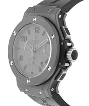 Hublot Big Bang Chronograph Tantalum 44mm Men's Automatic Watch 301.AI.460.RX