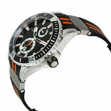 Ulysse Nardin Maxi Marine Diver Automatic Men's Watch 263-10-3-952