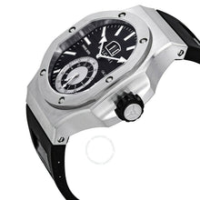Bvlgari Endurer Chronograph Automatic Men's Watch 101878