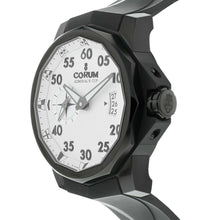 Corum Admirals Cup Competition 48 Automatic Men's Watch 947.931.94/0371 AA52