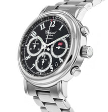 Chopard Mille Miglia Automatic Chronograph Men's 39mm Watch 158331-3001