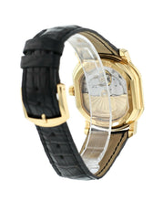 Daniel Roth Big Date 18k Yellow Gold Men's Automatic Watch 208.L.40011CNBA